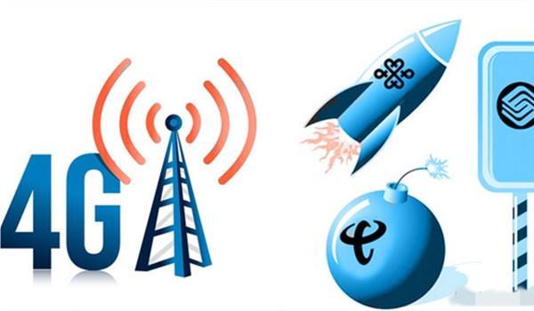 2017年我国电信业务总量达到27557亿元