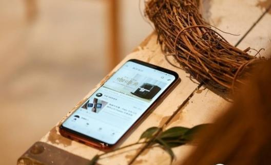 三星会将全视曲面屏下放到中端手机市场