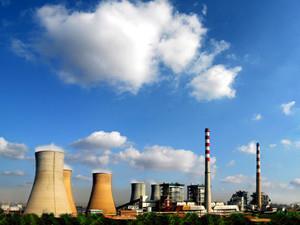 2017年山西省淘汰煤电机组71.1万千瓦 超额完成任务