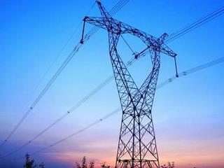 海南省电力供应平稳