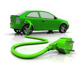 过渡期新能源乘用车及客车按此前标准0.7倍补贴