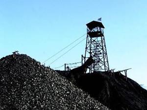 2017年四川省退出煤矿114处 淘汰落后产能1648万吨