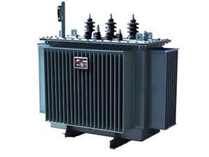 广州供电局研发的国内首台110千伏植物油变压器正式投产