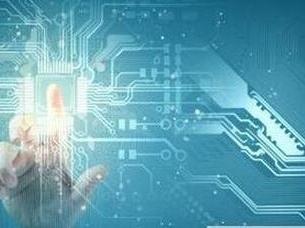 青海通信管理局组织开展通信行业安全生产检查