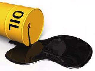 雷斯塔能源:东亚和东南亚石油产量到2025年将减少50%