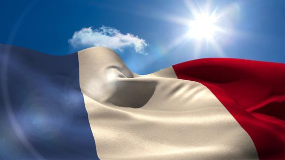法国承诺向国家太阳能联盟提供7亿欧元资金