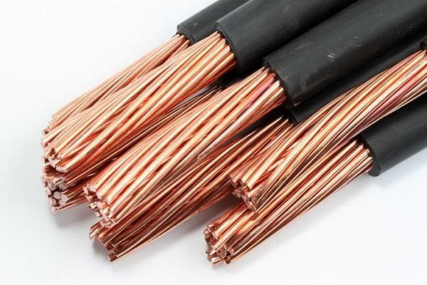 山东2017年流通领域电线电缆质量抽检:5批次不合格