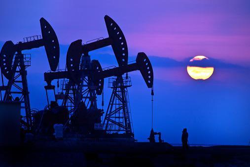 委内瑞拉国家石油起诉多家石油贸易商涉嫌腐败