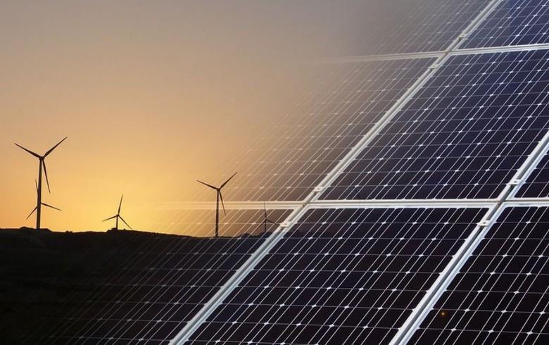 中企拟97亿投资巴西马托格罗索州可再生能源领域