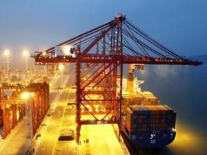 天津港全面启动船舶岸基供电系统建设
