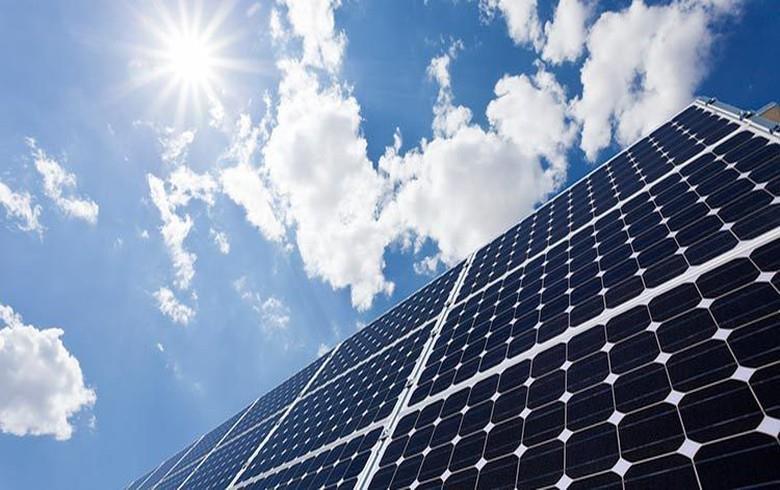 2017年全球太阳能装机量增加98.9吉瓦 中国领跑