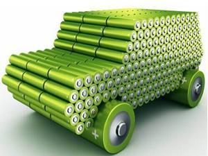 2月份我国新能源汽车动力电池装机量同比增长356.85%