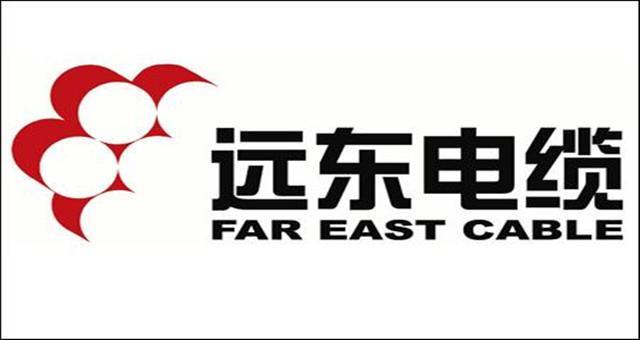 远东电缆高碑店专卖店盛大开业 布局京津冀经济圈