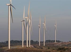 苏司兰计划在印度开发340兆瓦太阳能项目