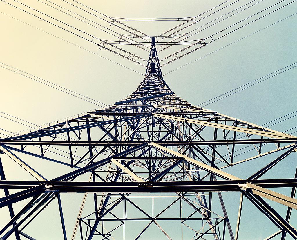 南方电网获最终批准收购智利最大输电系统股份