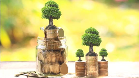 气候债券倡议组织呼吁各国政企加大绿色债券投资