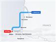 法国-西班牙海底电力互连项目完成公众咨询