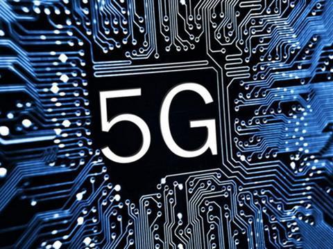 工信部:中国5G研发居全球前列 将与实体经济融合