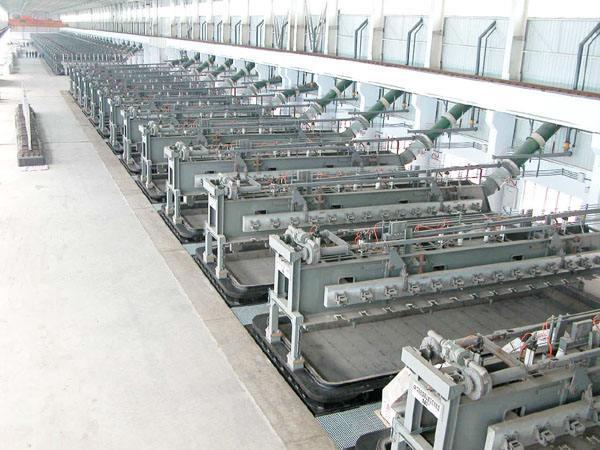 *ST紫学拟购买天山铝业100%股权重组上市