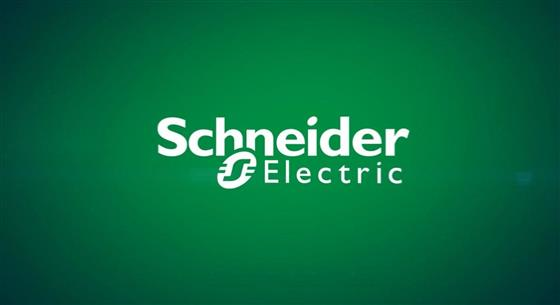 施耐德电气进军印度电动汽车充电市场