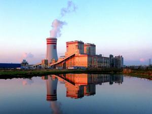 大唐发电2018年签订4648万吨长协煤炭合同