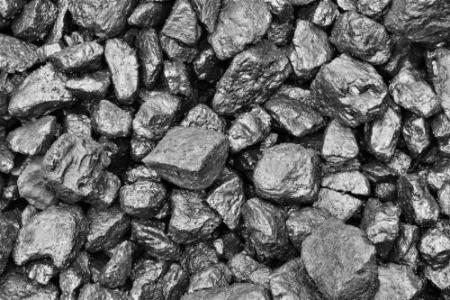 黔西南州一季度煤炭过站量225.3万吨 同比增27.5%