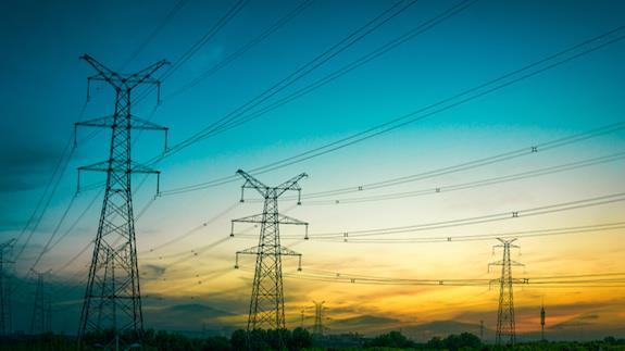 IEA被指责引导各国实施违背巴黎气候目标的能源政策