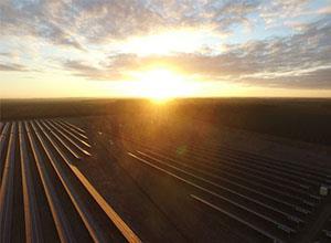 BayWa r.e.与Statkraft合作开发西班牙太阳能项目