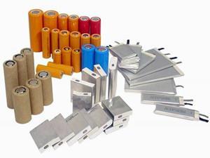 扬子石化研发的锂离子电池隔膜料开始进行市场推广