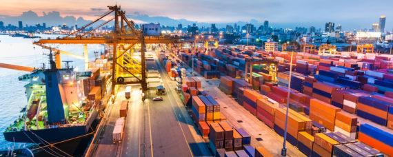硫含量限制 2020年全球航运燃料成本或增25%