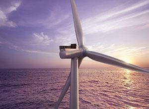 西门子歌美飒从福尔摩沙获得风力发电厂合同