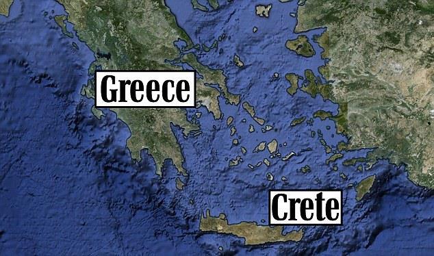 希腊ADMIE就克里特岛海底电缆项目启动全球招标