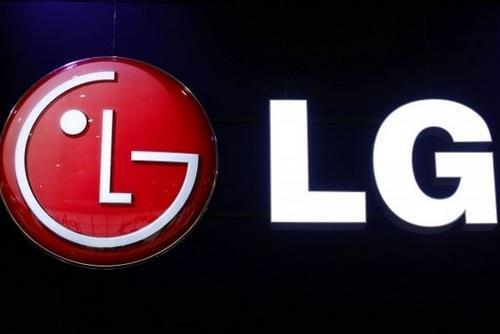 LG Display OLED面板基地失火 损失超百万美金