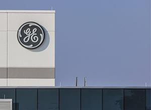 GE可再生能源公司将在约旦开发首个风电场项目