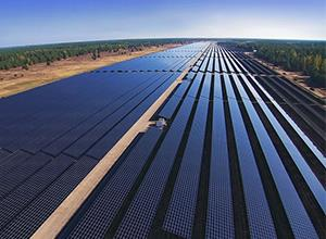 德国可再生能源项目招标聚焦光伏项目