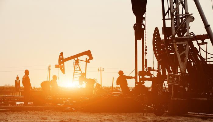 到2020年康菲石油将在英裁员超400人