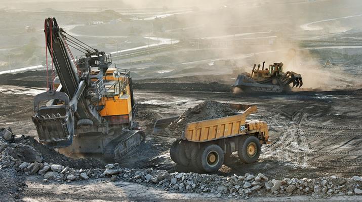 窑街煤电面临诸多发展难题