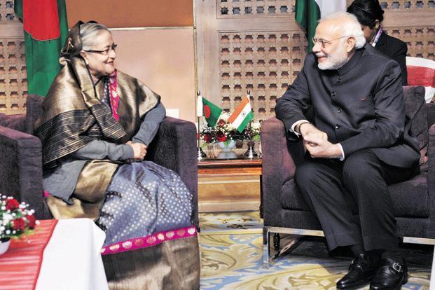 孟加拉国计划从印度进口2000兆瓦太阳能电力