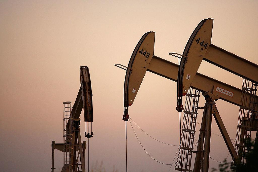 伊拉克油气勘探开发合同拍卖或吸引14家通博tongbovip88官网备用
