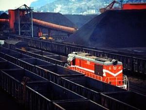东方煤炭电子交易中心遭股东减资退出 发展面临艰难困境
