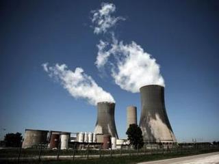 印度首次参加他国核电建设 预计2023年投运
