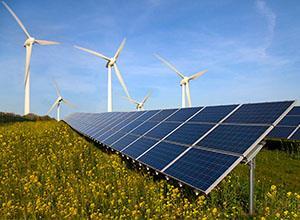 加拿大太阳能公司出售巴西光伏项目