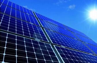 六部委联合发布智能光伏产业计划