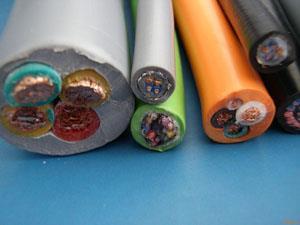 中国黄金集团有限公司组织生产企业集中采购电缆