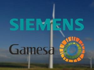西门子歌美飒将在澳洲建一座混合发电储能设施