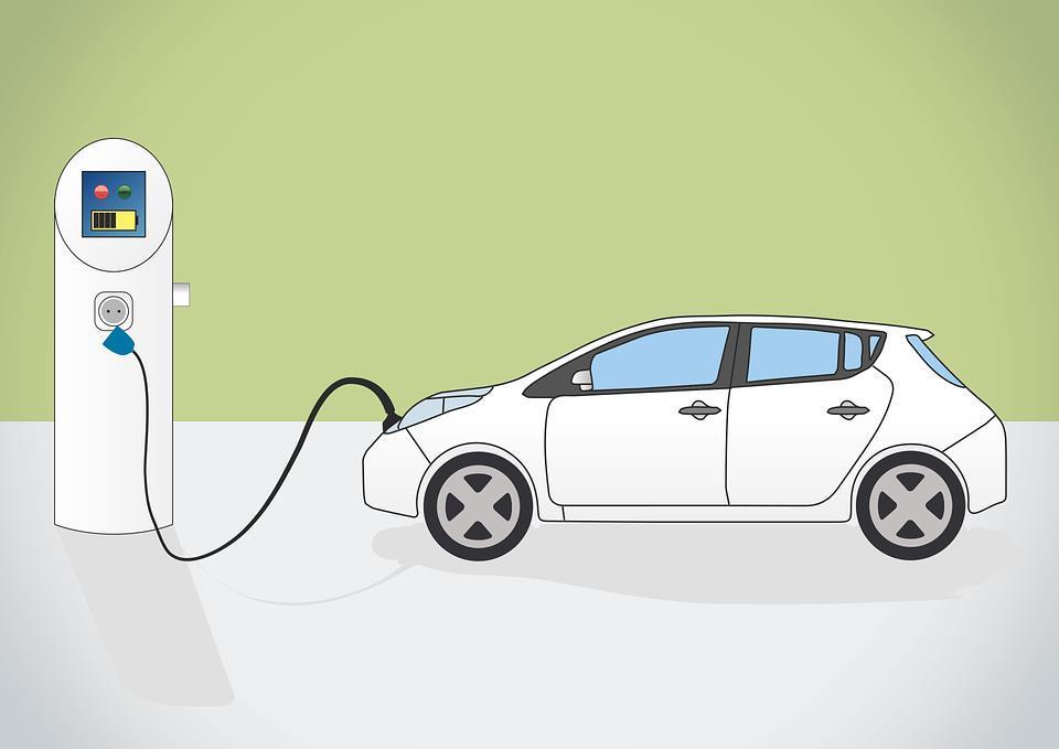 ABB斩获迄今电动汽车领域的最大美国订单