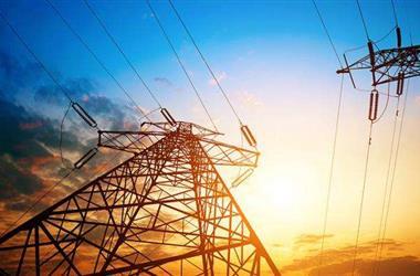 宁夏电网一季度外送电142.91亿度 创新高