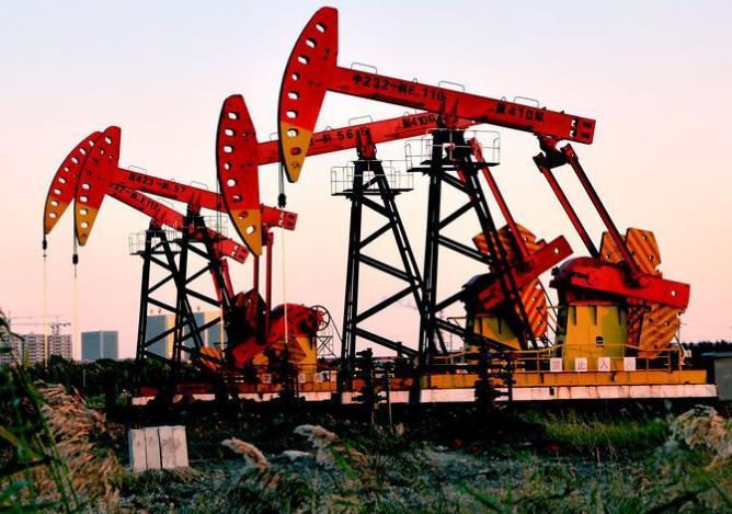 高盛:预计2018年全球石油需求将保持强劲