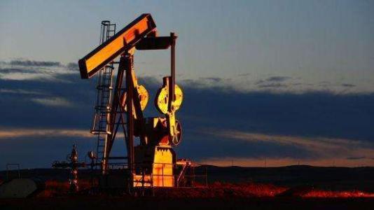 道达尔:更高油价可能会打击石油需求增长