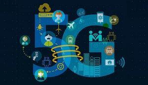 工信部:预计明年下半年生产出第一批5G手机